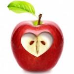 oltre la dieta: il diario - 23 novembre 2013, Mangia senza Pancia