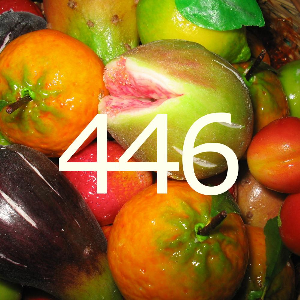 diario di una dieta - Giorno 446, Mangia senza Pancia