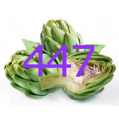 diario di una dieta - Giorno 447, Mangia senza Pancia