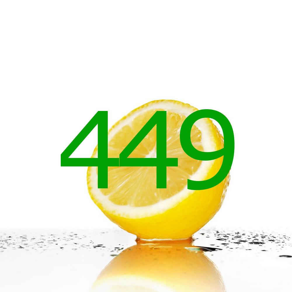 diario di una dieta - Giorno 449, Mangia senza Pancia