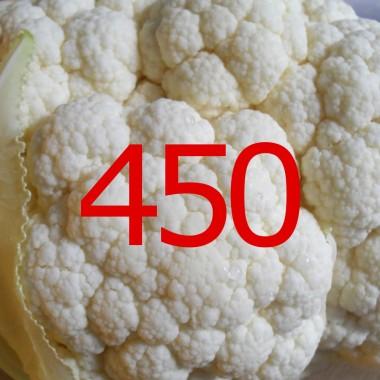 diario di una dieta - Giorno 450, Mangia senza Pancia