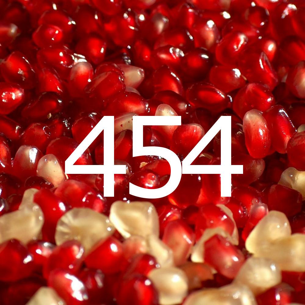 diario di una dieta - Giorno 454, Mangia senza Pancia