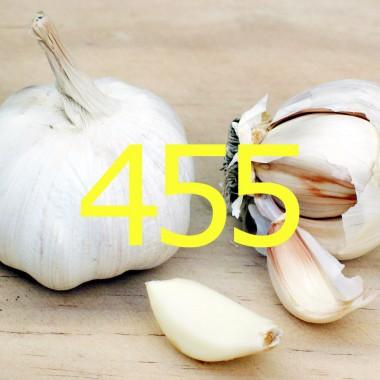 diario di una dieta - Giorno 455, Mangia senza Pancia