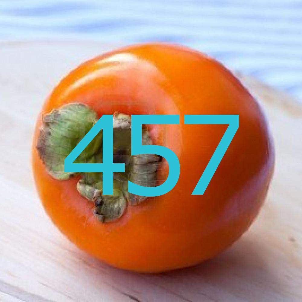diario di una dieta - Giorno 457, Mangia senza Pancia