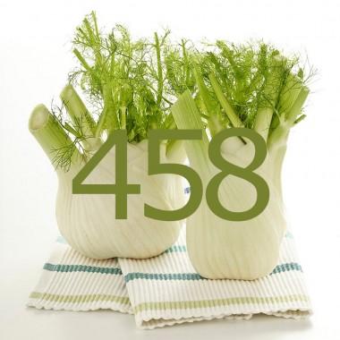 diario di una dieta - Giorno 458, Mangia senza Pancia