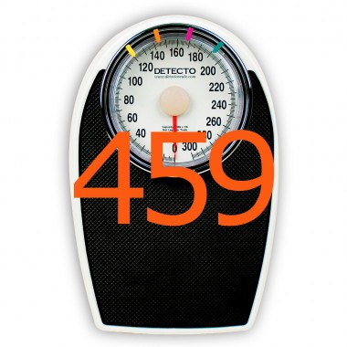 diario di una dieta - Giorno 459 - Pesata 61, Mangia senza Pancia