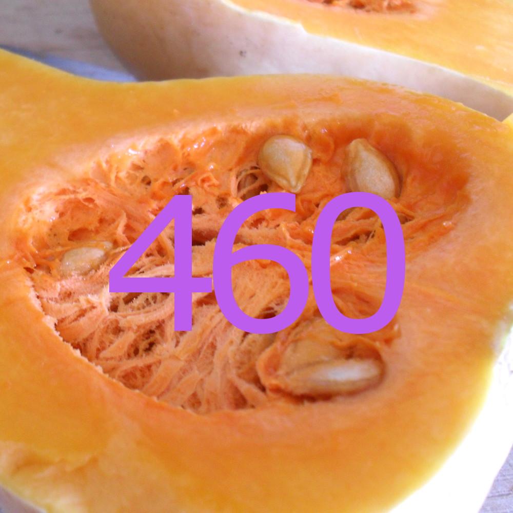 diario di una dieta - Giorno 460, Mangia senza Pancia
