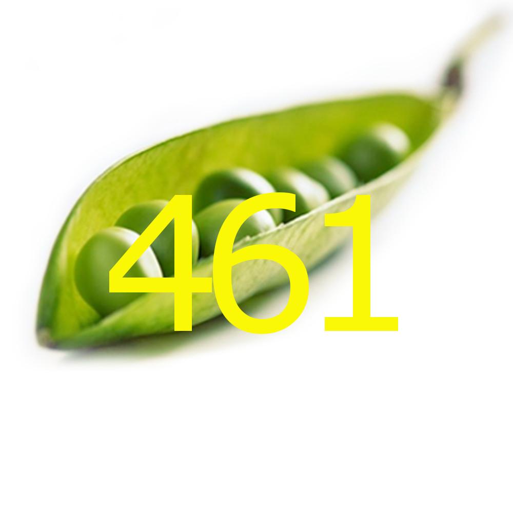 diario di una dieta - Giorno 461, Mangia senza Pancia