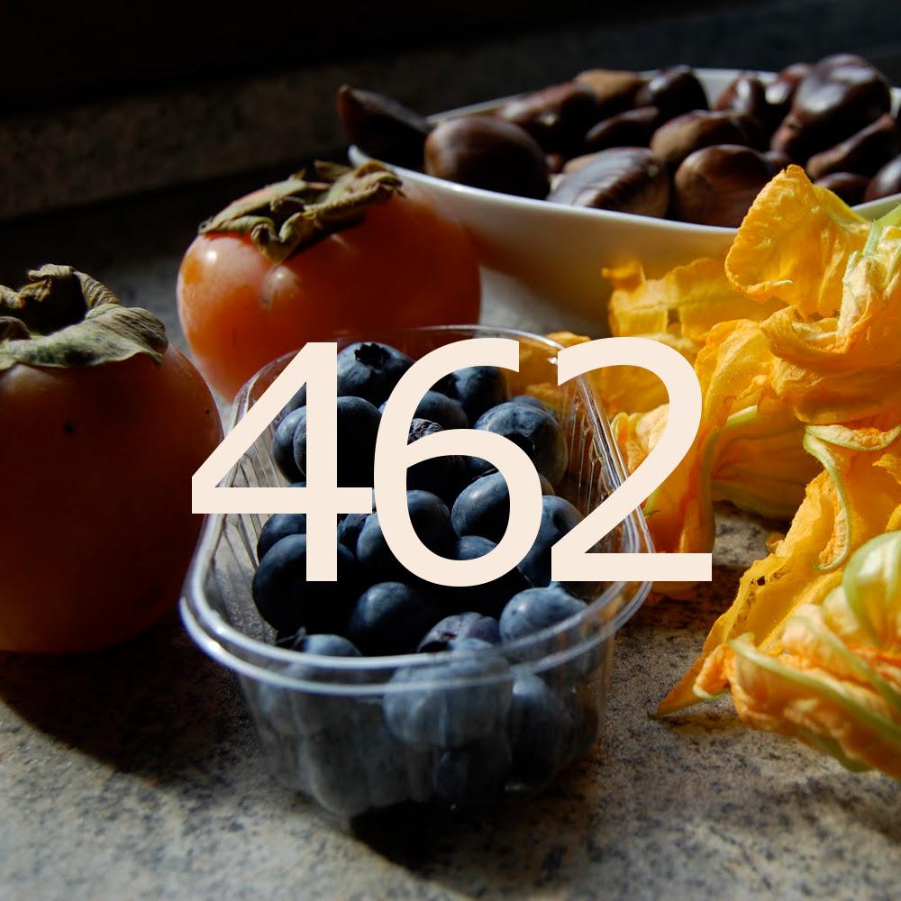 diario di una dieta - Giorno 462, Mangia senza Pancia