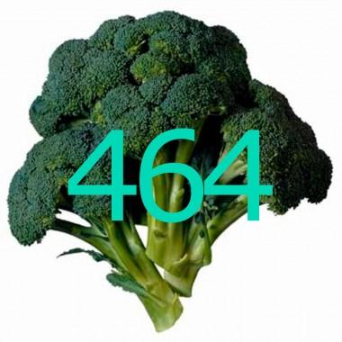 diario di una dieta - Giorno 464, Mangia senza Pancia