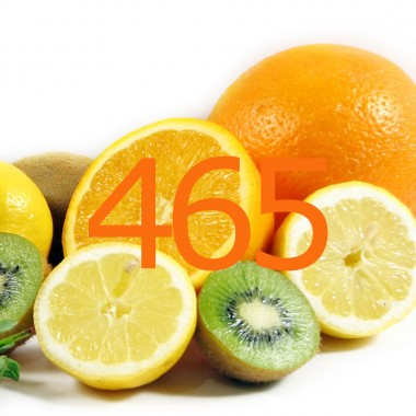 diario di una dieta - Giorno 465, Mangia senza Pancia