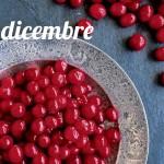 Mantenimento dieta mese 2, dicembre 2013