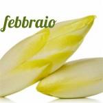 Mantenimento dieta mese 4, febbraio 2014