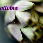 Diario della dieta mese 3, ottobre 2012