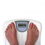 oltre la dieta: il diario - 30 novembre 2013, pesata 1, Mangia senza Pancia