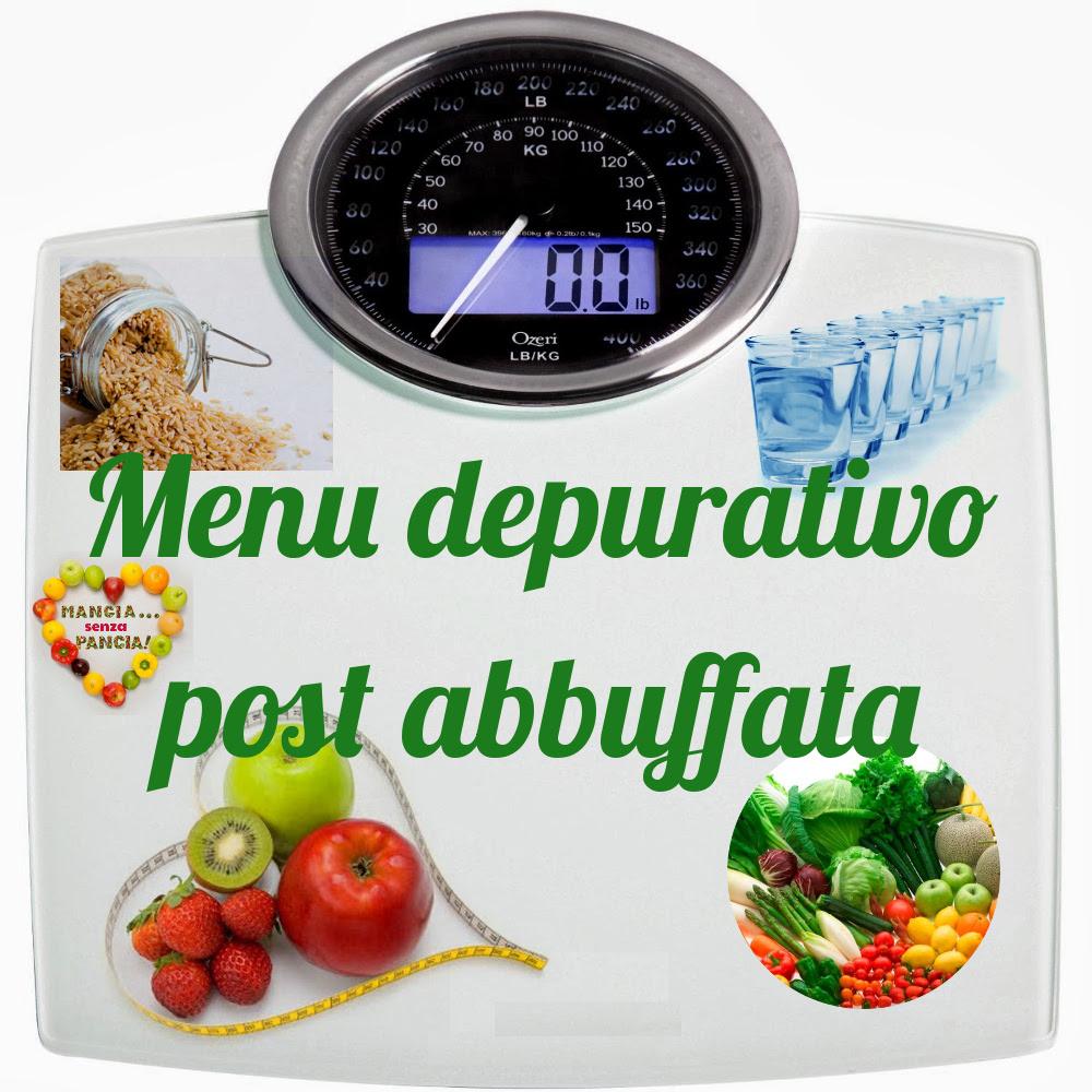 verdura pura senza dieta di patate