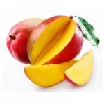 mango, oltre la dieta: il diario - 19 gennaio 2014, Mangia senza Panciamango, oltre la dieta: il diario - 20 gennaio 2014, Mangia senza Pancia