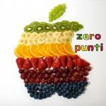 La frutta nella dieta - fatti e miti, La dieta di Mangia senza Pancia