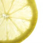 oltre la dieta: il diario - 7 marzo 2014