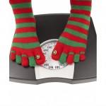 calzini natalizi, oltre la dieta: il diario - 4 gennaio 2014, pesata 6, Mangia senza Pancia