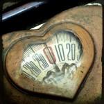 pesata 9, oltre la dieta: il diario - 25 gennaio 2014, pesata 9, Mangia senza Pancia