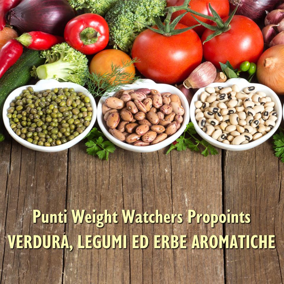dieta senza fibre pdf