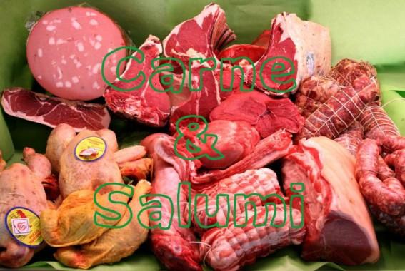 Punti Weight Watchers Carne e Insaccati, Mangia senza Pancia