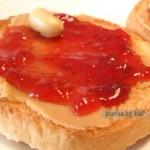 fette PBJ, oltre la dieta: il diario - 6 febbraio 2014, Mangia senza Pancia
