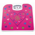 bilancia, oltre la dieta: il diario - 15 febbraio 2014, pesata 12, Mangia senza Pancia