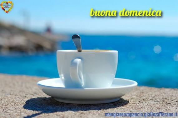 buona domenica, oltre la dieta: il diario - 2 marzo 2014, Mangia senza Pancia