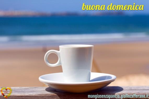 buona domenica, oltre la dieta: il diario - 23 marzo 2014, Mangia senza Pancia