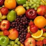 La frutta nella dieta: fatti e miti, Mangia senza Pancia