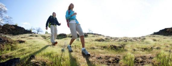 Attivita' fisica: informazioni e tabella Punti Weight Watchers, Mangia senza Pancia