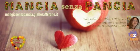 nuova copertina per facebook, oltre la dieta: il diario - 16 marzo 2014, Mangia senza Pancia