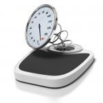 oltre la dieta: il diario - 1 marzo 2014 PM14