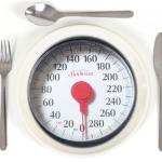 oltre la dieta: il diario - 21 marzo 2014 PM17