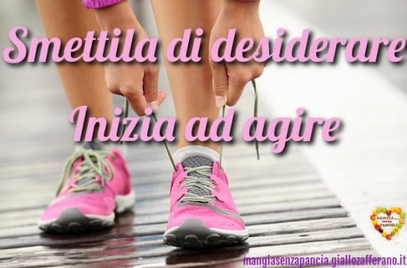 stopwish startdo new, motivational, oltre la dieta: il diario - 12 marzo 2014, Mangia senza Pancia