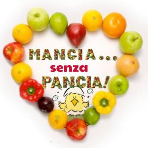 msp logo pasqua, Menu di Pasqua leggero 2014, idee e ricette