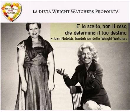 Mangia senza Pancia e dieta Weight Watchers, Le 10 ricette e articoli più cliccati nel 2014, Mangia senza Pancia