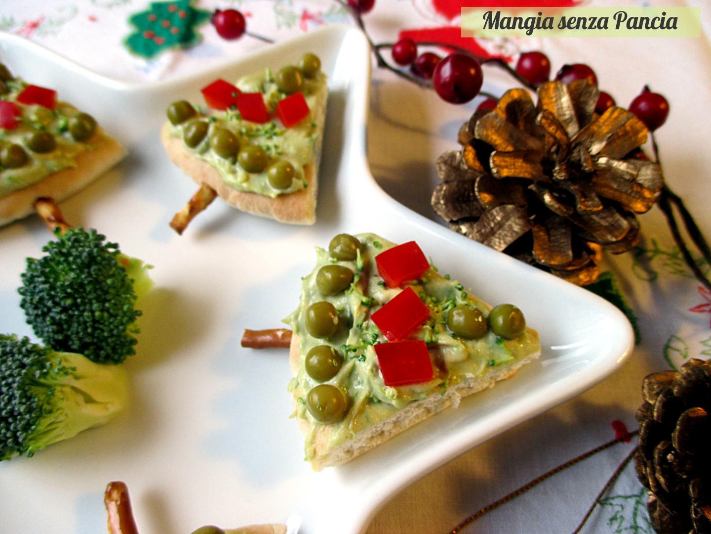 Buffet Natalizio Salato : Ricette buffet natalizio buffet e rinfreschi ricette per buffet