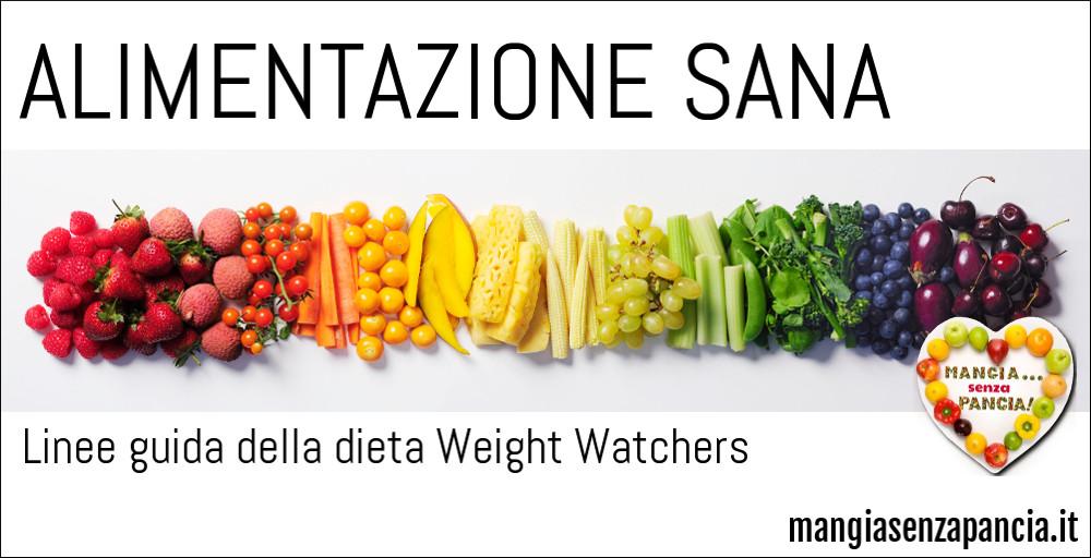 Su quanti è possibile perdere il peso se non cè dolce cibo farinaceous e non è dopo 6