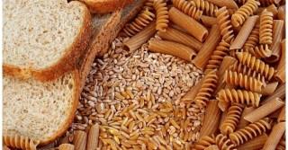 alimenti integrali, Alimentazione sana: le linee guida della WW, Mangia senza Pancia