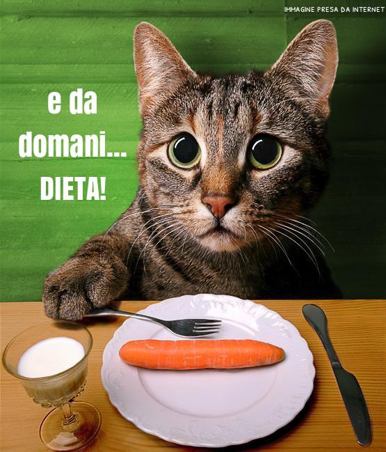 Dieta depurativa per 7 giorni - ricette invernali, Mangia senza Pancia