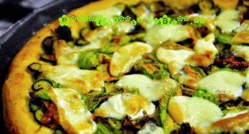 pizza con zucchine e fiori di zucca-immagine.jpg