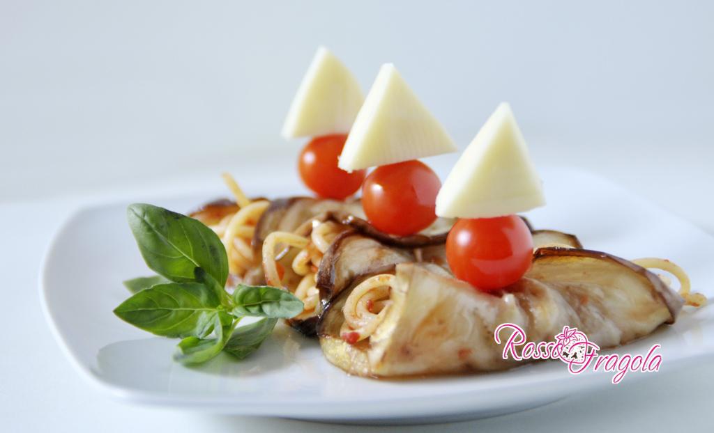 cannelloni con melanzane e spaghetti-immagine.jpg