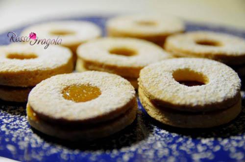 Biscotti-allarancia-immagine.jpg