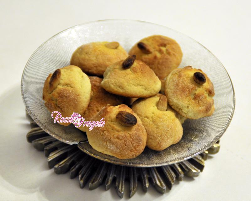 biscotti-della-nonna-immagine.jpg