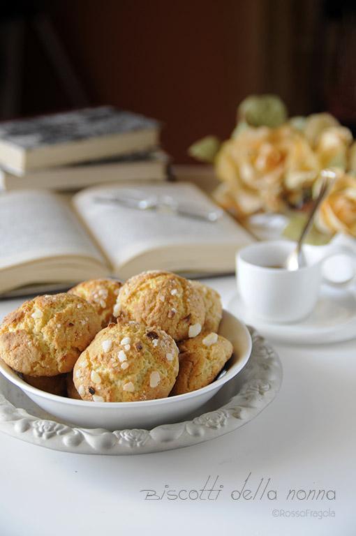 biscotti-della-nonna