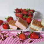 biscotto-gelato-fatto-in-casa-immagine.jpg
