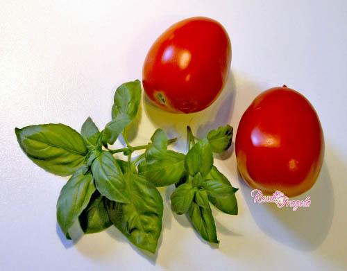 pomodori-piccadilly-e-basilico.jpg